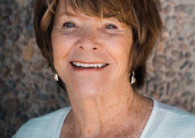 Carol Waltz