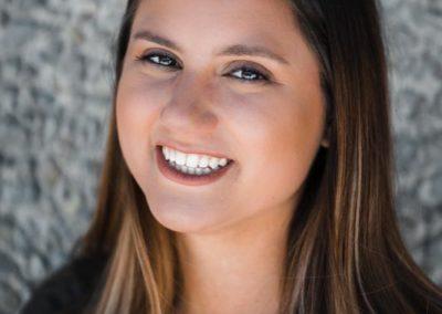 Dana Girard