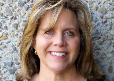 Elizabeth Wagner